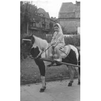 Emilia Pakalska, Sopot lata 60. XX w.