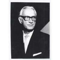 Gustaw Roth-Kowalski, 1975 r.