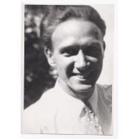 Gustaw Roth-Kowalski