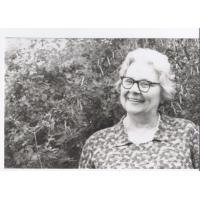 Helena Błasińska, koniec lat 60. XX w.