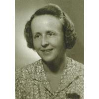 Izabella Bar, 1949 r.