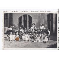 Przedszkole nr 3przy ul. M. Curie - Skłodowskiej