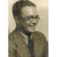 Juliusz Ciechowski, Sopot 1950 r