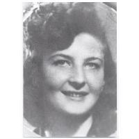 Marta Szabuniewicz, 1943 r.