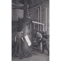 Praktyka w Tranowni, Sopot 1948 r.