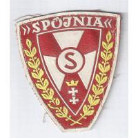 Odznaka Spójni Gdąńsk