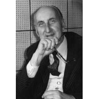 Profesor Władysław Walentynowicz, 1973