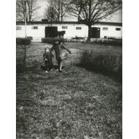 Córki Wojciecha Kowerskiego, Sopot 1979 r.
