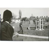 Parkur dla amatorów, 1977 r.