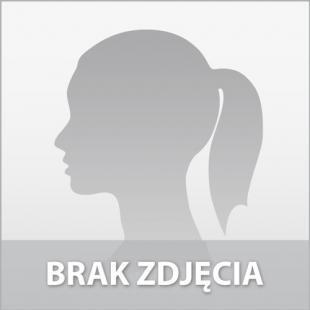 Agnieszka Olędzka