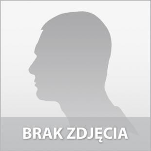 Andrzej Kwieciński