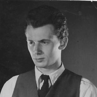 Andrzej Nowiński