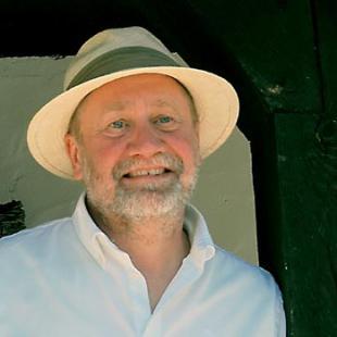 Andrzej Umiastowski