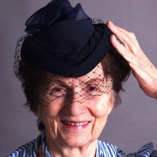 Teresa Szarek