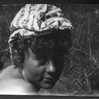 Alina Afanasjew