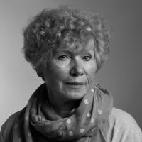 Joanna Palke-Marczak