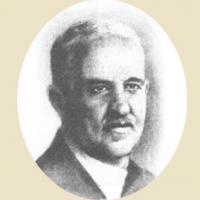 Otto Bowien