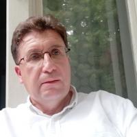 Piotr Wiktor Lorkowski