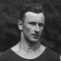 Stefan Szelestowski, 1924 r.